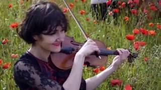 Quintet Bumbac - Românesc