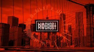 """The Era"" Hip Hop Beat Instrumental 2019 (Prod. MWGhost)"