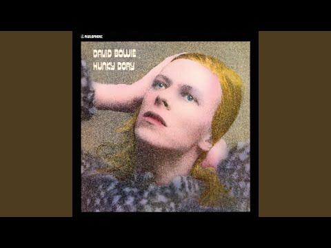 Andy Warhol (2015 Remastered Version)