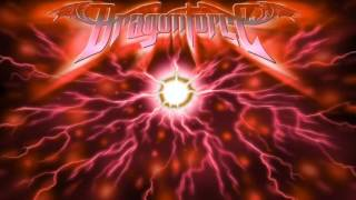 DragonForce - Wings of Liberty (HD)