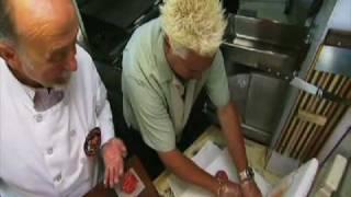 Joe's Cable Car - Best San Francisco Burger (Feature)