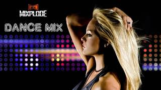 New Dance Music 2019 dj Club Mix | Best Remixes of Popular Songs Mixplode 175