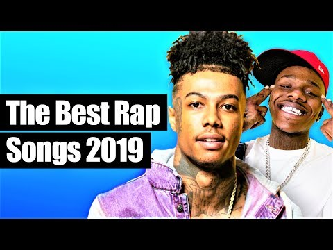Best Rap Songs Of 2019 So Far