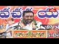 దుష్ట గ్రహ నివారణ, నవగ్రహాలు అనుకూలించడం కోసం ఇలా చేయండి..! | Brahmasri Samavedam Shanmukha Sarma
