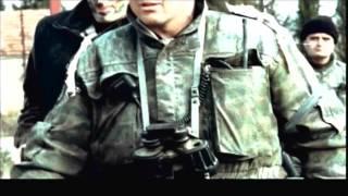 Jedinica I - film o Crvenim beretkama ili kako je ubijen Đinđić; prvi deo
