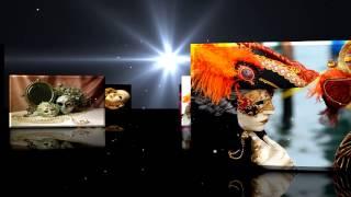 قالب سوني فيغاس مجاني - قالب عرض الصور بشكل رائع للسوني فيغاس 11-12