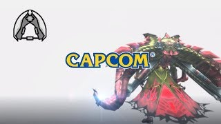เปิดค่ายนักล่า monster hunter ค่ายที่ 2 - Game - Fanboi Channel