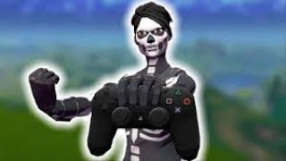 Fortnite Montage - Season 9 - Lofi hip hop
