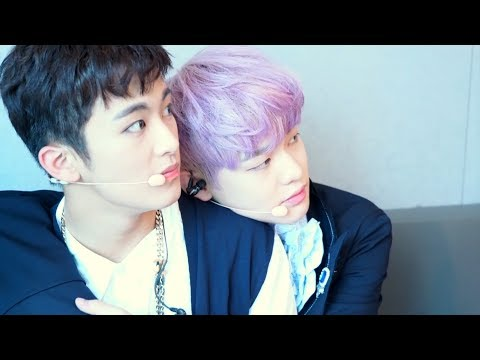 [N'-3] SO WHAT? WE HOT! WE YOUNG!