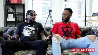 Jeezy talks new 50 cent BMF series, advice for NBA Youngboy, Jay-z losing 92 bricks, new album