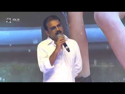 Koratala-Siva-speech---Savyasachi-audio-launch