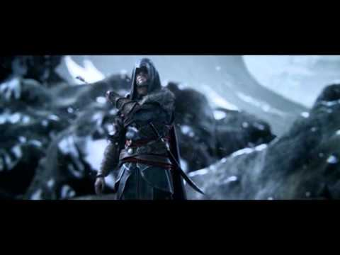 Baixar Assassin's Creed Revelations - What I've Done (720HD)