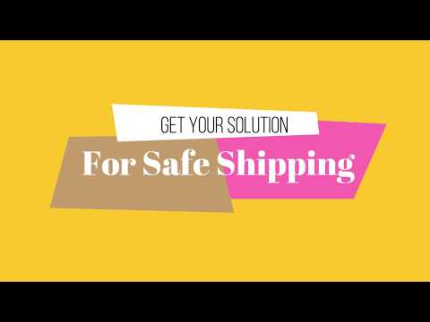 How Much Does It Cost to Ship to an Amazon FBA Warehouse from China