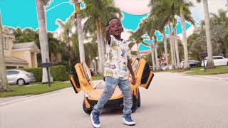 I Love My Life - Super Siah Official Music Video - YouTube