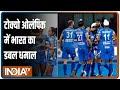 Tokyo Olympics में भारत का डबल धमाल, पुरुष और महिला हॉकी टीमों ने सेमीफइनल में ली एंट्री