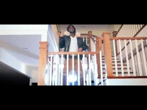 Chief Keef - Now It's Over (Official Music Video)