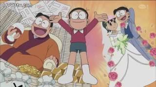 Doraemon Tiếng Việt Phần 5   Con Đường Tới Vương Quốc Tương Lai