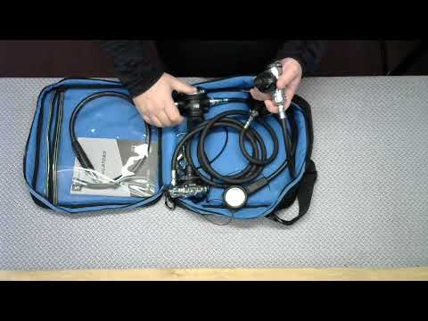 MK19 Tech Kit