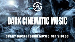 Dark Cinematic Background Music | Suspense Instrumental Music | Royalty-Free Music by Argsound
