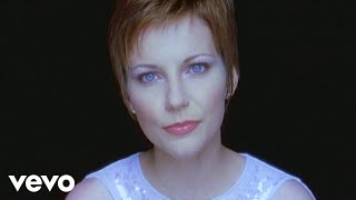 Martina McBride - There You Are