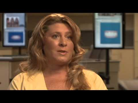 Danielle's Invisalign® Teen Parent Testimonial - Lower Azusa Dental Group