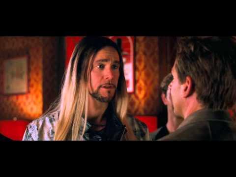 'The Incredible Burt Wonderstone' Trailer