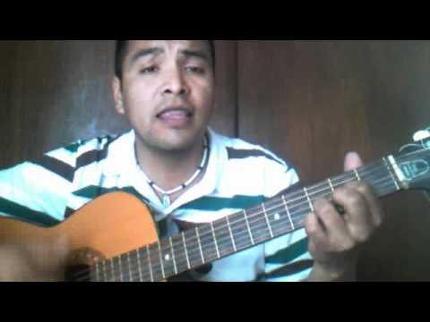 Canto Para Misa Sacrificio de Amor (Cuaresma)