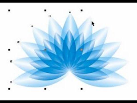 Descargar Corel DRAW Graphics Suite X7 en ESPA\u00d1OL Gratis Activador