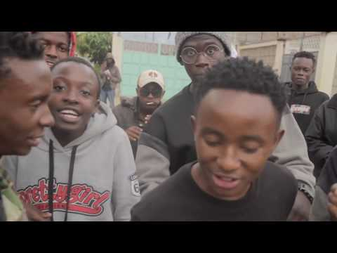 LAMBA LOLO (OFFICIAL VIDEO) REKLES X SESKA X SWAT X ZILLA (ETHIC) [SMS SKIZA 8543608 TO 811 ]
