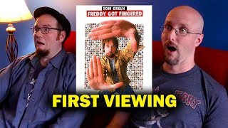 Freddy Got Fingered - First Viewing