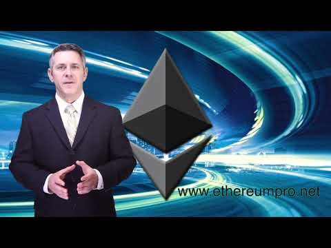 Exchange Ethereum to Paypal USD instant Transfer