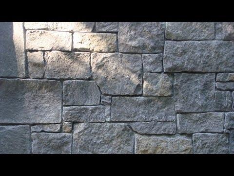 Stone Veneer -- Maiden Stone Inc.