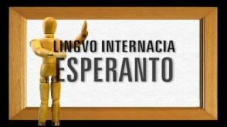 (VIDEO n0k2dzvy3Vk)