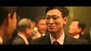 검사외전 A Violent Prosecutor 2015 720p HDRip,H264 KTH 2