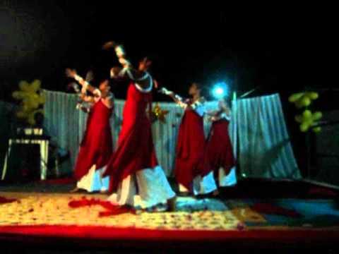 Baixar Dia Inesquecivel - Ministério de Dança