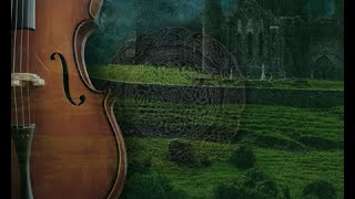 The Emerald Hills: Celtic Music
