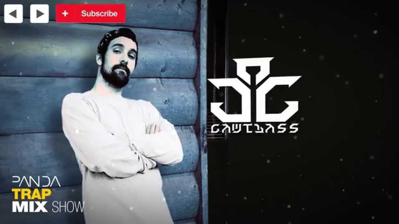 #6 - GAWTBASS Trap Mix
