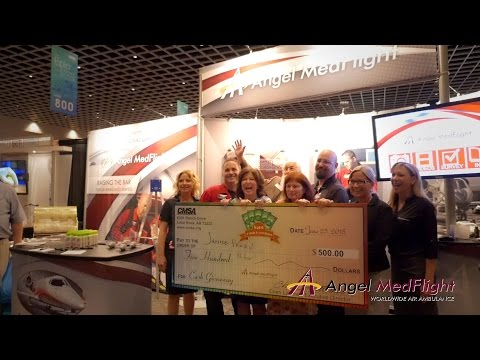 2015 CMSA NATIONAL CONFERENCE RECAP VIDEO