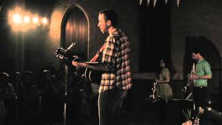 Peter Katz - The Fence (Matthew Shepard's Song) - Live at the Music Gallery (2010)