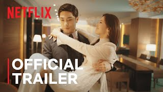 Love Ft. Marriage and Divorce Netflix Tv Web Series