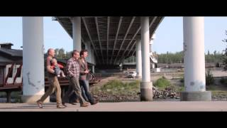 Love is Love Film 28 LGBT Alaskan Families