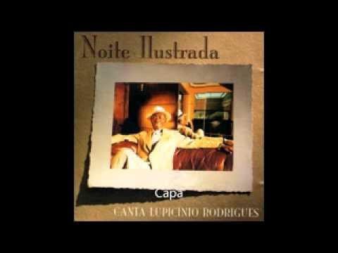 Baixar Noite ilustrada - álbum - 2000 - canta Lupicínio Rodrigues (completo)
