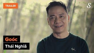 Historia de Thai Nghia