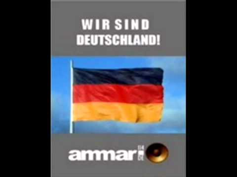 ammar114