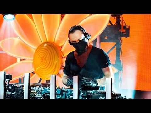 Duke Dumont - EDC Las Vegas Virtual Rave-A-Thon