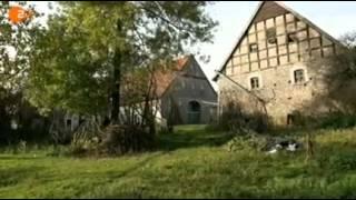 Mensch Gottfried Dokumentation 37 Grad 2013
