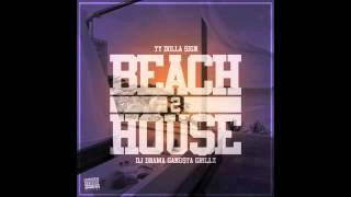 Ty$, Kevin Gates - These Hoes