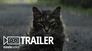 Pet Sematary Official Trailer Starring Jason Clarke, Amy Seimetz and John Lithgow