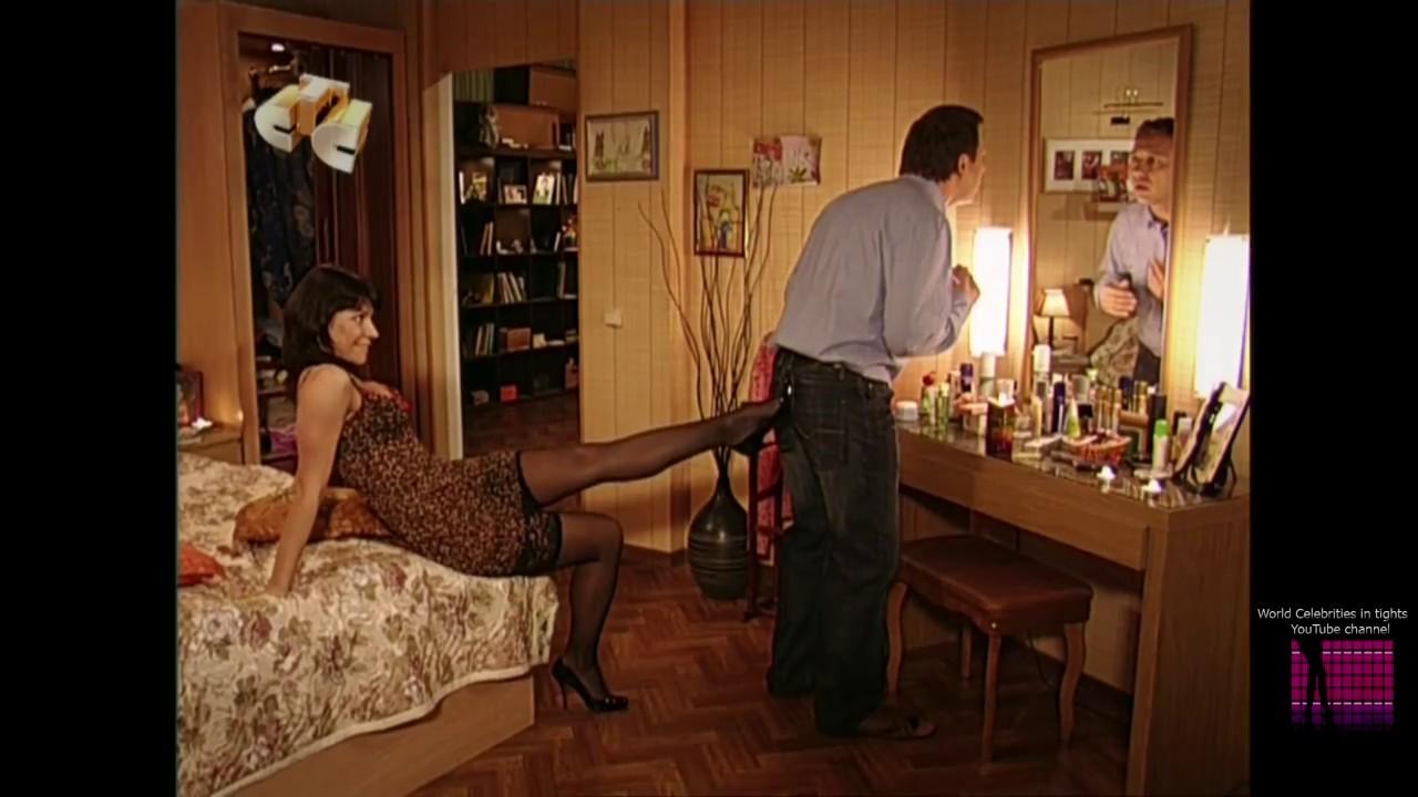 правы. смотреть секс фильм италия моему мнению правы