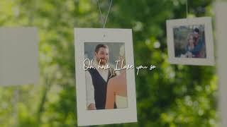Lauren Engle - Compass (Official Music Video)